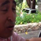Cap.. 10- Edgar, chofer de Acapulco