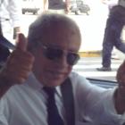 Cap. 6- Juan Ramón - Taxista de Buenos Aires