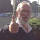 Cap. 7- Luigi- Taxista de Montevideo.