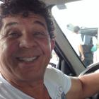 Cap. 8 - Sebastián, taxista de Curitiba