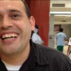 Cap. 9 - Edgardo, chofer de Asunción